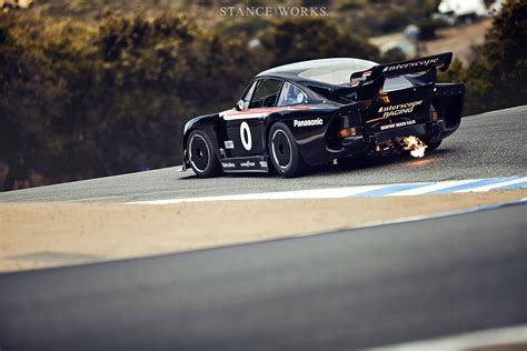 porsche racing wallpaper awesome thread automotive edition page 791