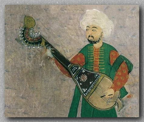 ottoman empire music 17 best images about islamic world on pinterest