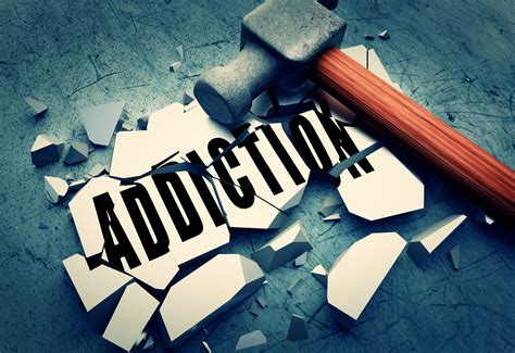 Addiction Detox by What Is Addiction Addiction Rehab Centre