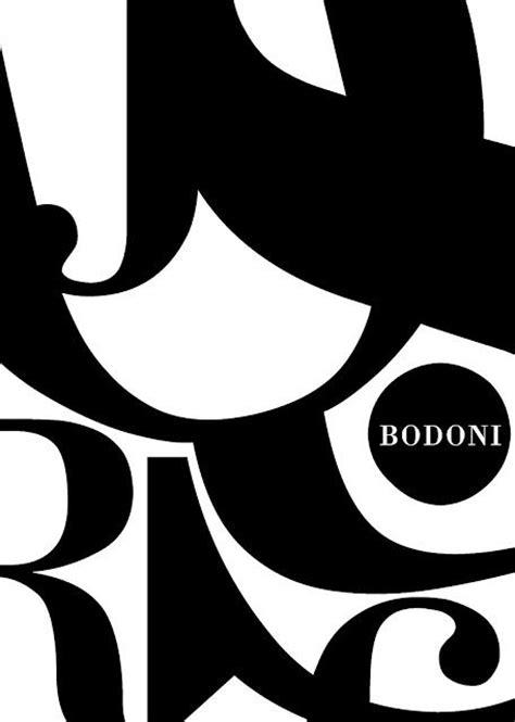 design font illustrator 1370 best fonts letterforms images on pinterest letter
