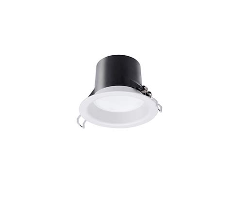 Lu Downlight Led Philips downlight dn060b downlights philips lighting