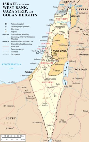 west bank definition palestine new world encyclopedia