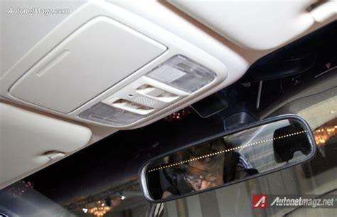 Spion Mobil Crv Selamat Datang Di Indomegah Jaya Auto 2015 Jan 19