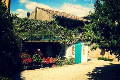 best restaurants in pisa the 10 best restaurants in pisa tuscany