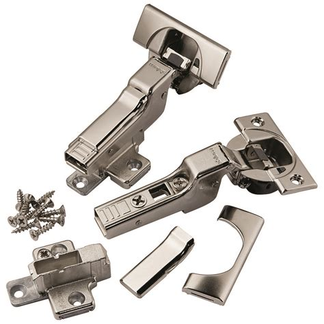 ace hardware cabinet hinges cabinet hinges kitchen cabinet door hinges at ace hardware