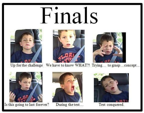 Finals Memes College - david after the dentist finals meme i just stumbled