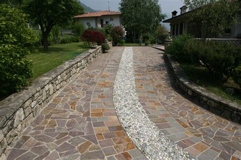 pavimenti per giardini esterni casa moderna roma italy pavimenti per giardino