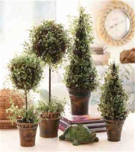 topiary styles tuscan style could be wonderful decorated with white