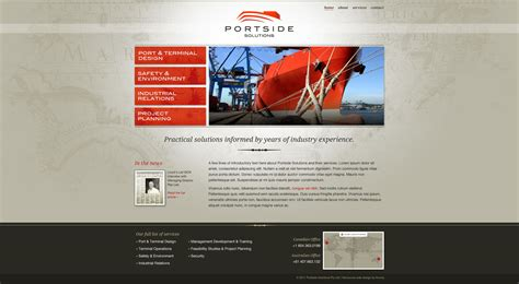 business web design homepage professional web design professional web designer