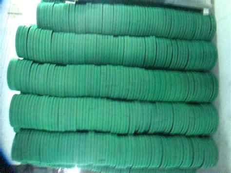 sofa elastic webbing furniture elastic webbing for sofa seat 739 buy