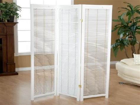 Ikea Room Divider Panels Divider Stunning Hanging Room Divider Ikea Hanging Room Dividers On Tracks Room Dividers Ikea