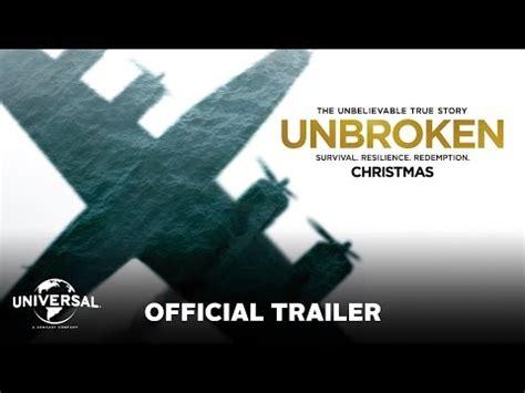 film unbroken      abes militarized japan tokyo streets   bd
