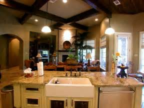 kitchen great room ideas this is the page