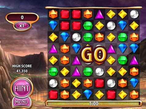 bejeweled games full version free download download free bejeweled 2 pc game full version