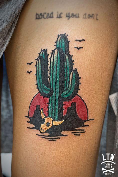 desert tattoos 17 best ideas about desert 2017 on