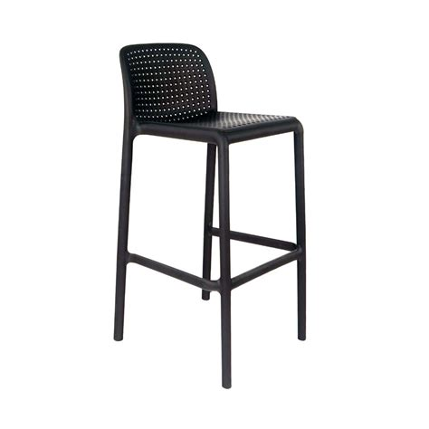 bar stool price lido bar stool 8 pack price inexpensive lido bar stool 8