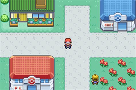emuparadise fire red pokemon leaf fire red rom theleaf co
