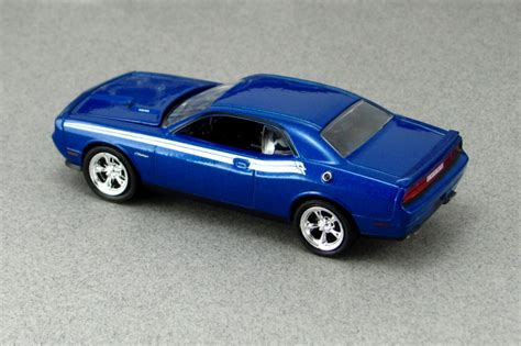 blue challenger rt 2011 dodge challenger rt blue tr gl by