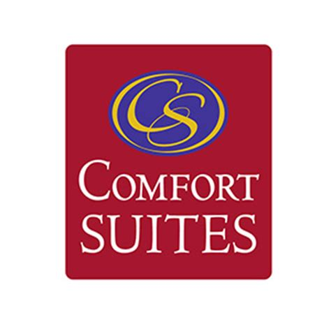 comfort suites corporate corporate partners lehigh valley phantoms
