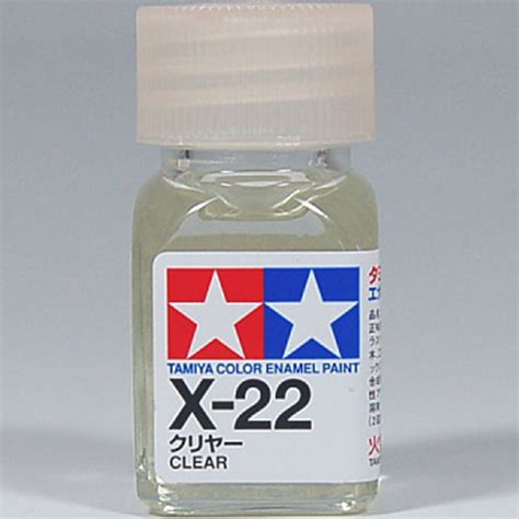Cat Tamiya Enamel Paint Colour X 7 tamiya color enamel x 22 clear model kit paint 10ml new