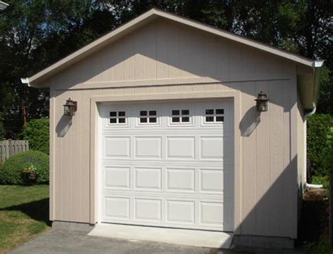 2 Car Garage Door Price by December 2014 Desk Work