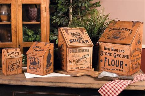 western kitchen canister sets 25 best ideas about vintage western decor on