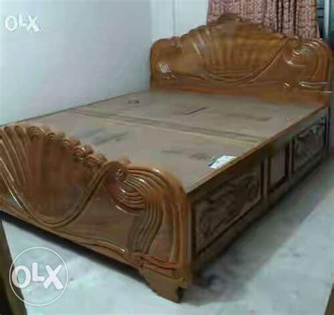 deshi futon diwan palang of only rs posot class