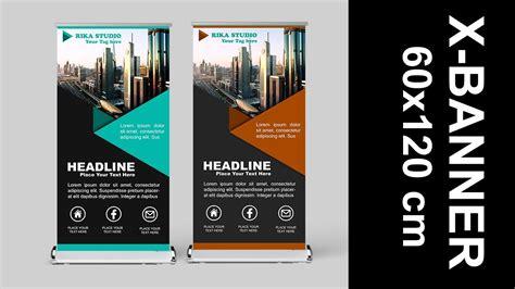 koleksi background  banner wisuda hd gratis