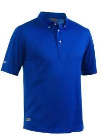 errea tech polo shirt blue
