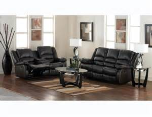 Aarons Living Room Sets Pin By Aarons On Living Room Sets