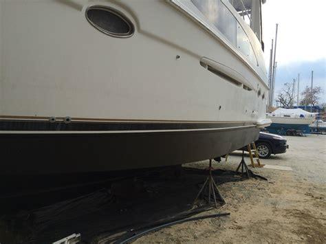 boats like carver carver boats 396 aft cabin 2000 for sale for 130 000