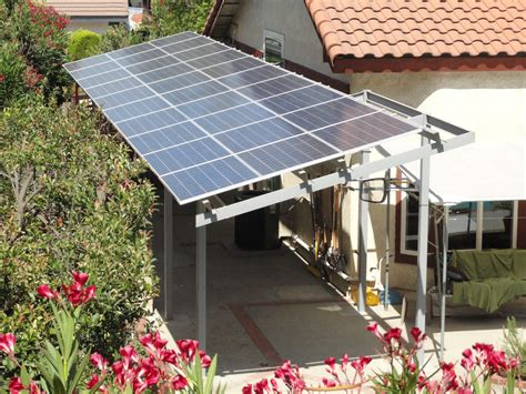 home solar energy system things to consider before installing a residential solar power system greener ideal