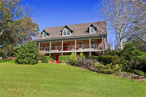The Cottages At Berry by Bundara Farm Cottages Berry Shoalhaven Nsw Sell