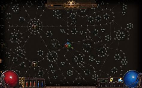 path of exile gaming j