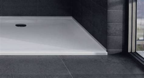 exklusive duschen 17 best images about bathroom amazing on