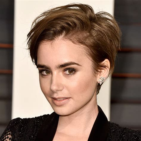 pixie maintenance which spring 2015 haircut should you get