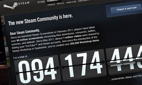 Search For On Steam Steam Community Search