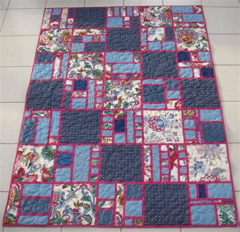 Quilt Patterns For 10 Inch Squares by Simple Quilt Ufocoach Page 2