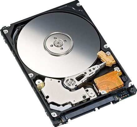 disco fisso interno come clonare un disco fisso mondo informatico
