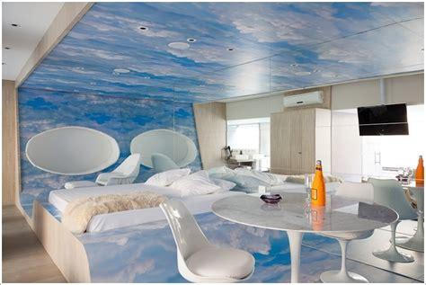 desain kamar mandi nyaman desain kamar tidur yang nyaman tips renovasi