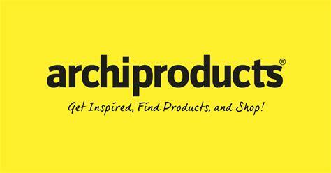 programma per progettare bagno gratis programmi per arredare casa 5 programmi per progettare e