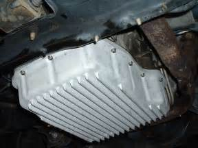 2004 Jeep Liberty Transmission Fluid Dodge Durango Pan Location Get Free Image About