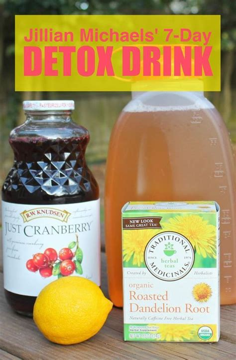 Best Cheap Detox by I Tried A Teatox And Saw Major Results This Is What
