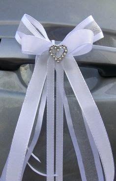 Hochzeitsschleifen F Rs Auto by 220 Ber 1 000 Ideen Zu Autoschleifen Auf Pinterest
