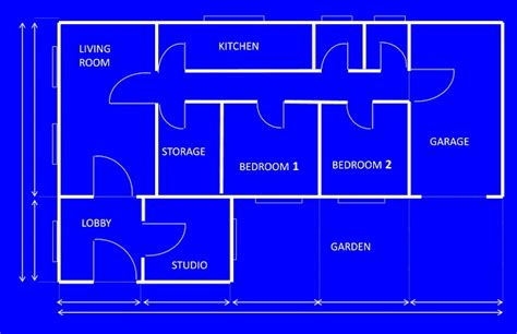 Floor Plan Software Online by 15 Best Online Free Resources For Mastering Autocad