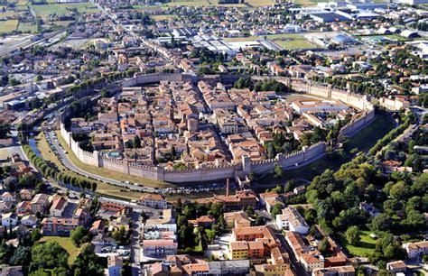 veneto cittadella cittadella italia