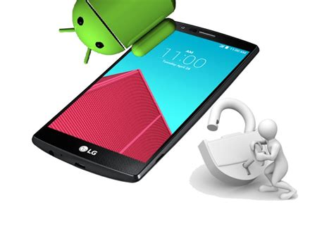 how to unlock my tmobile phone how to unlock lg cell phones unlockallcellular