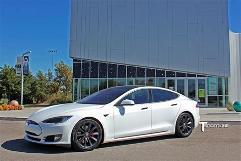 How Expensive Is A Tesla Model S World S Most Expensive Tesla Model S Expected In La