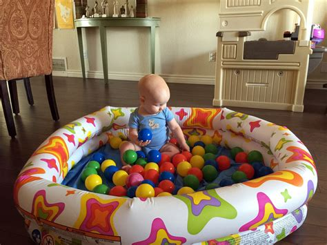 new year 2015 activities for babies best pit for baby photo things to do in
