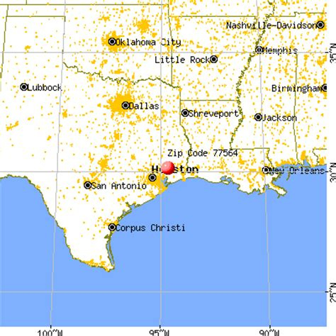 hull texas map 77564 zip code hull texas profile homes apartments schools population income averages